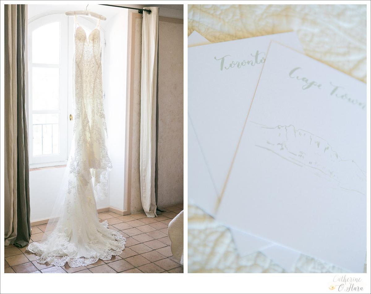 luxury wedding photographer paris france-06.jpg