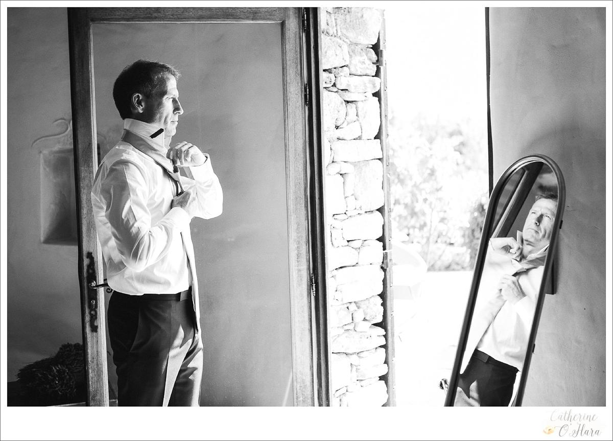 luxury wedding photographer paris france-07.jpg