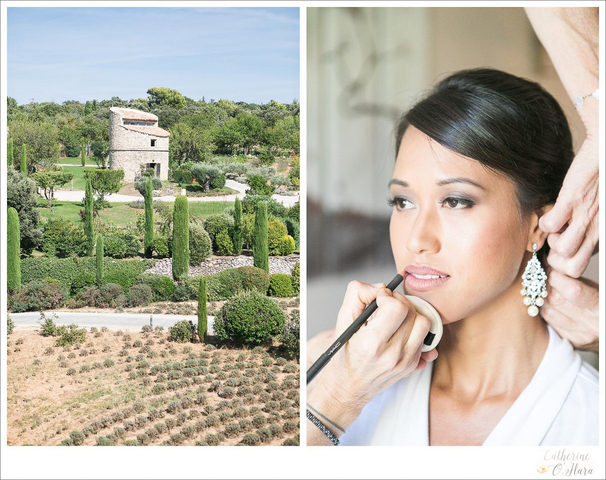 luxury wedding photographer paris france-10.jpg