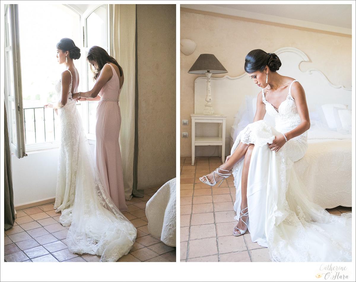 luxury wedding photographer paris france-12.jpg