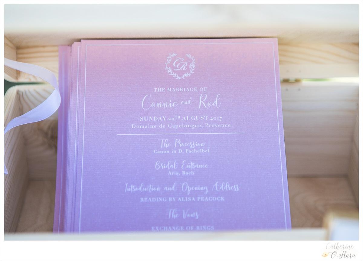 luxury wedding photographer paris france-16.jpg