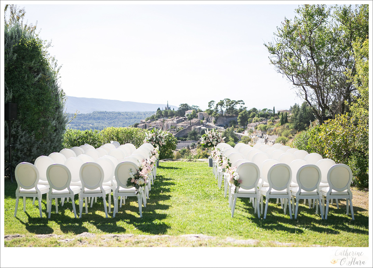 luxury wedding photographer paris france-17.jpg