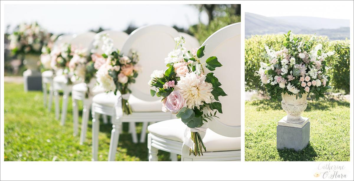 luxury wedding photographer paris france-18.jpg