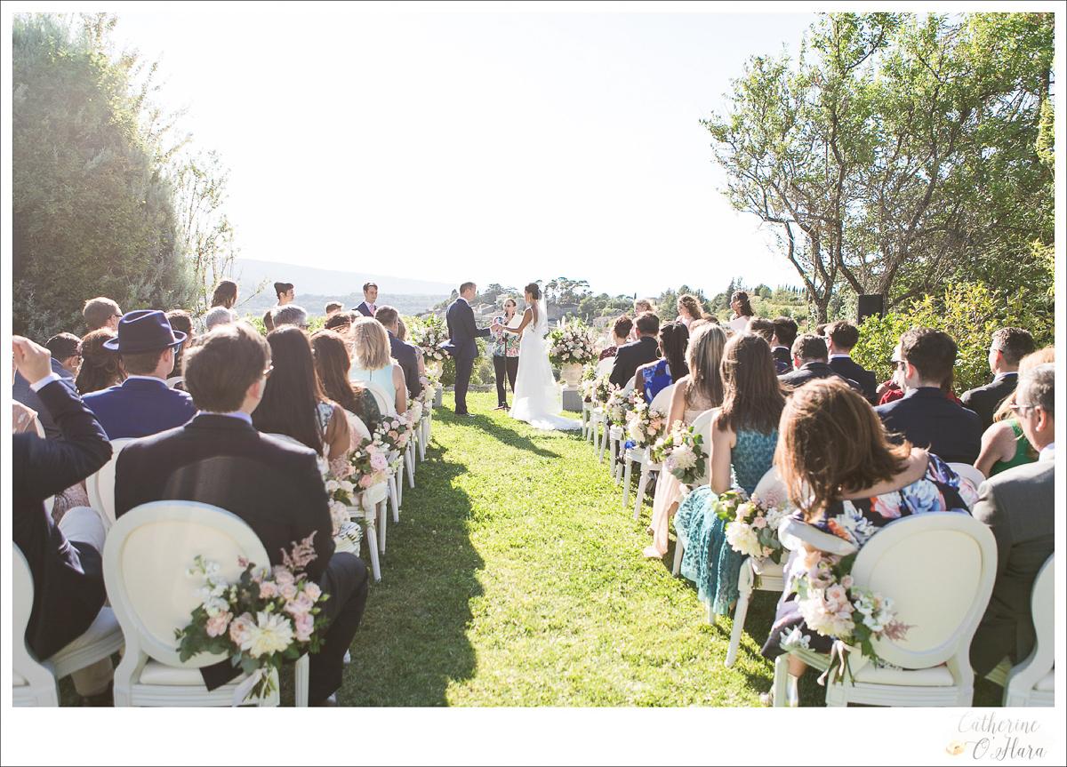 luxury wedding photographer paris france-21.jpg