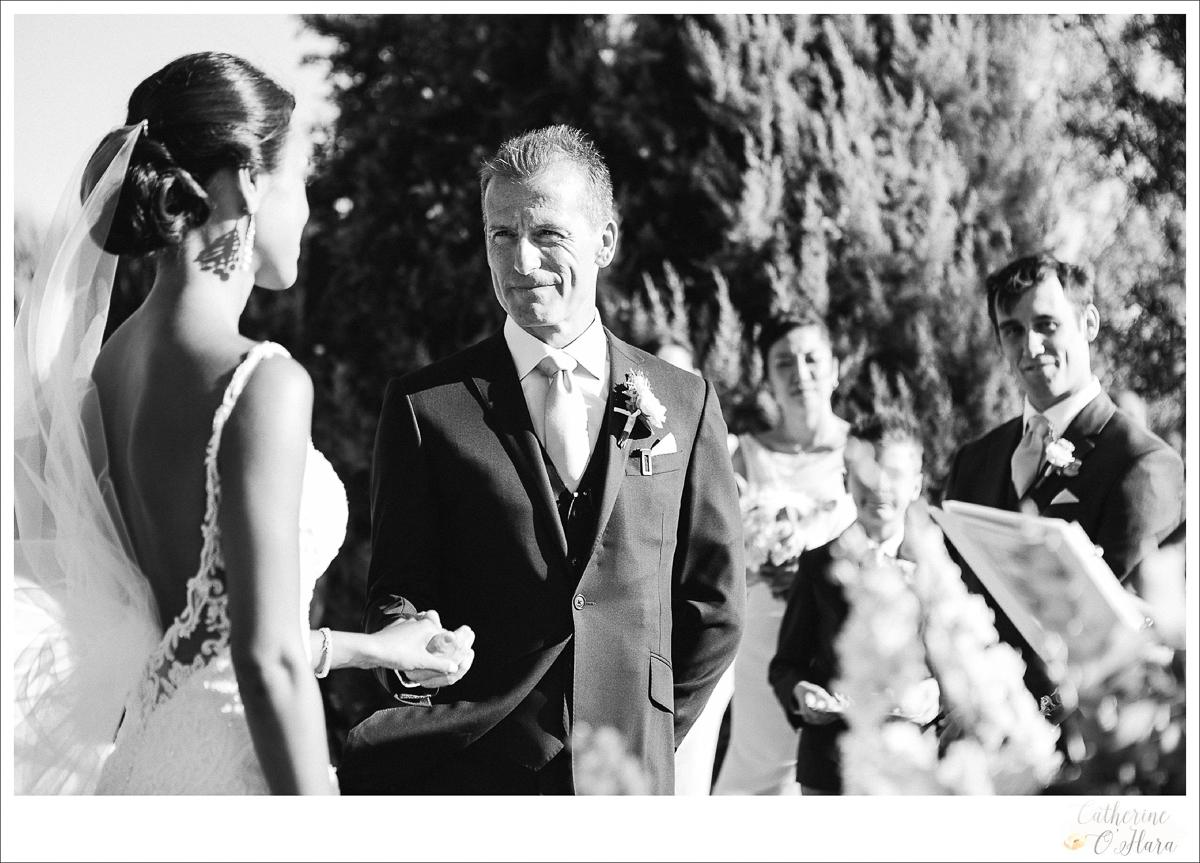 luxury wedding photographer paris france-22.jpg