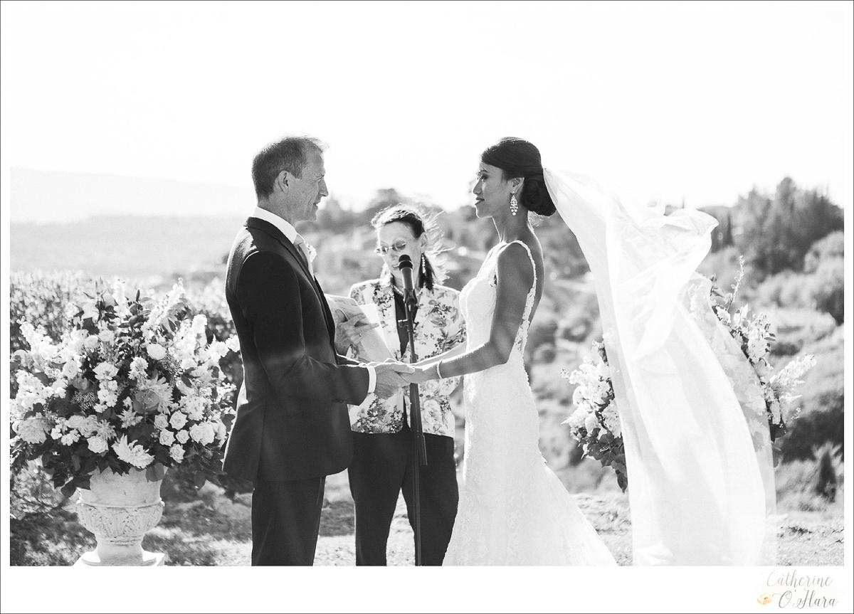 luxury wedding photographer paris france-23.jpg