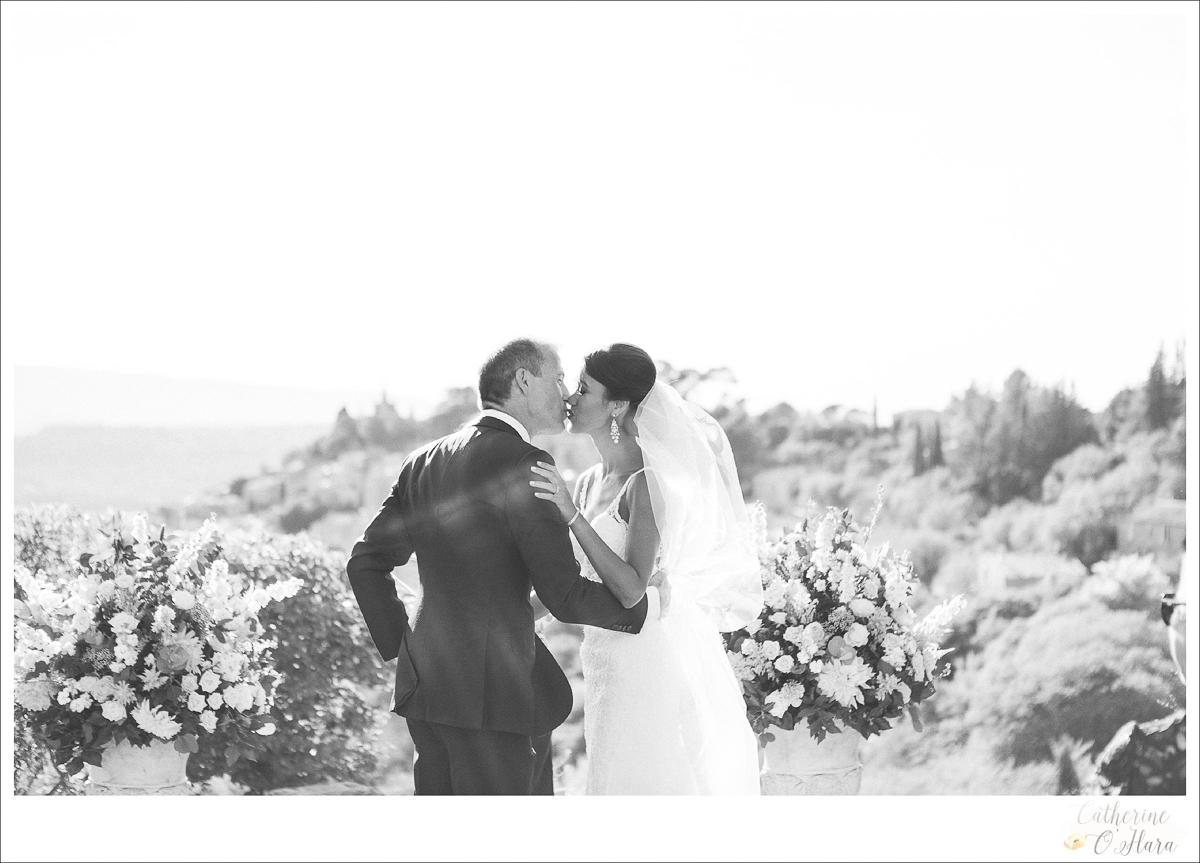 luxury wedding photographer paris france-24.jpg