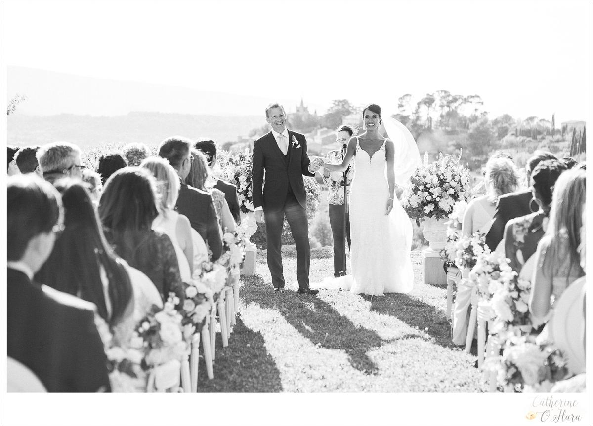luxury wedding photographer paris france-25.jpg