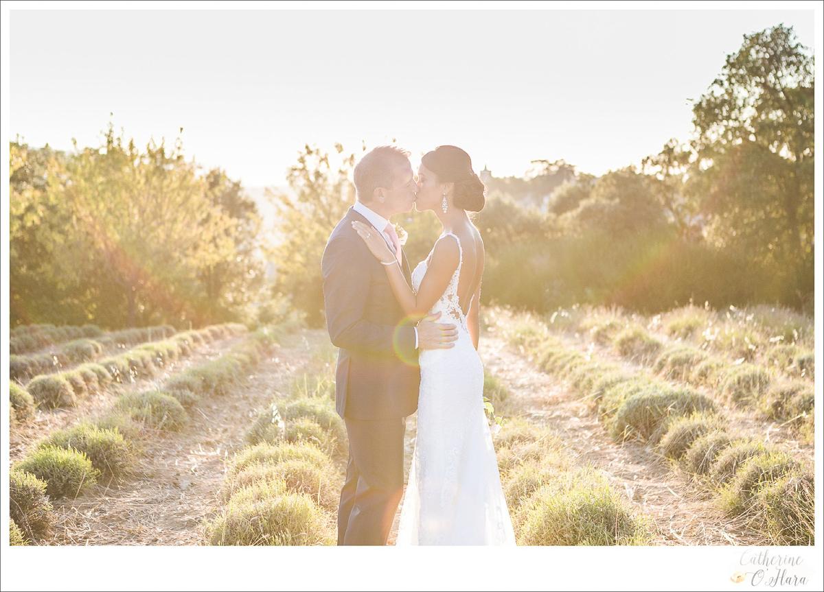 luxury wedding photographer paris france-29.jpg