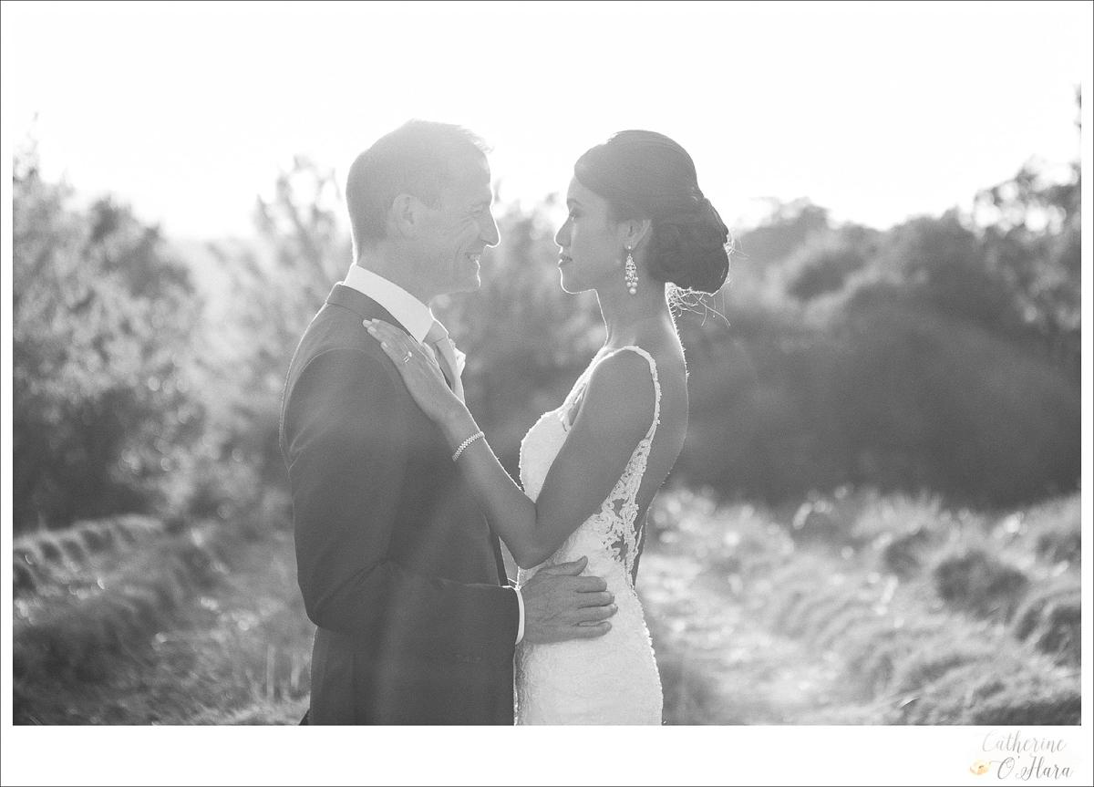 luxury wedding photographer paris france-30.jpg