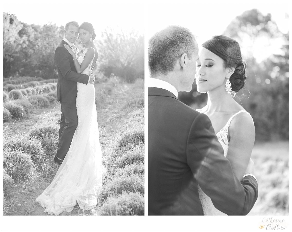 luxury wedding photographer paris france-31.jpg
