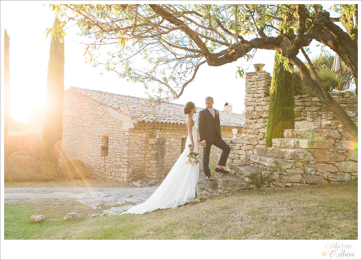 luxury wedding photographer paris france-34.jpg