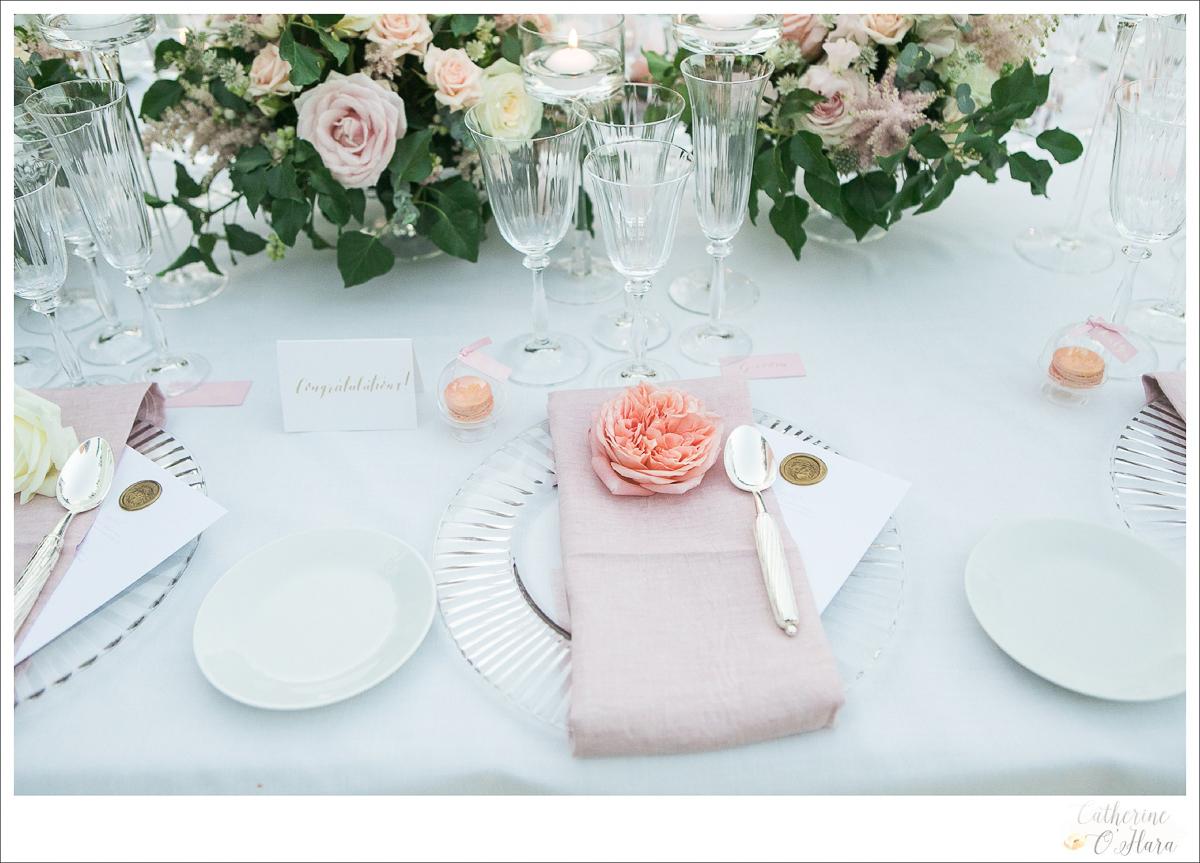 luxury wedding photographer paris france-39.jpg