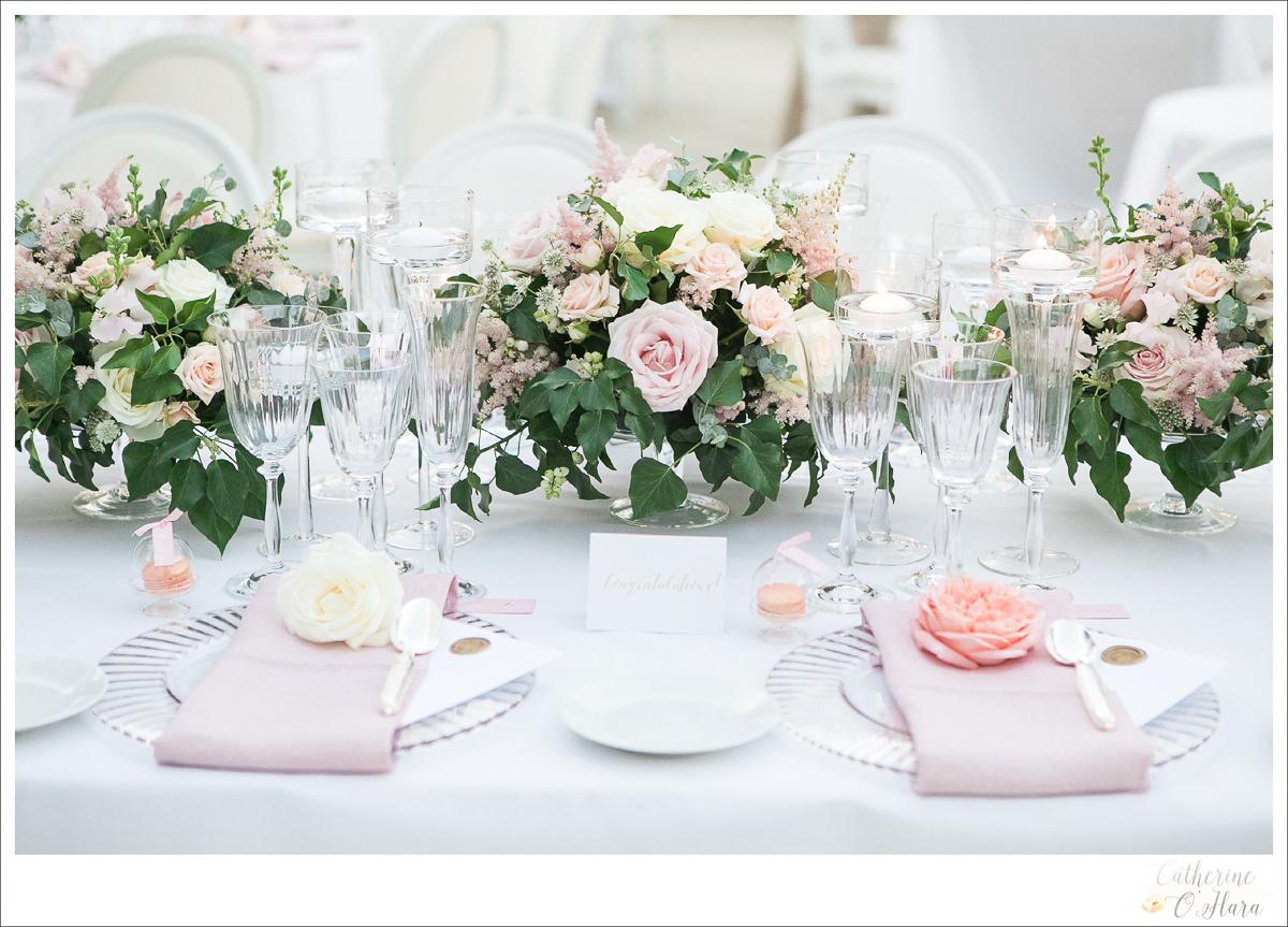 luxury wedding photographer paris france-42.jpg