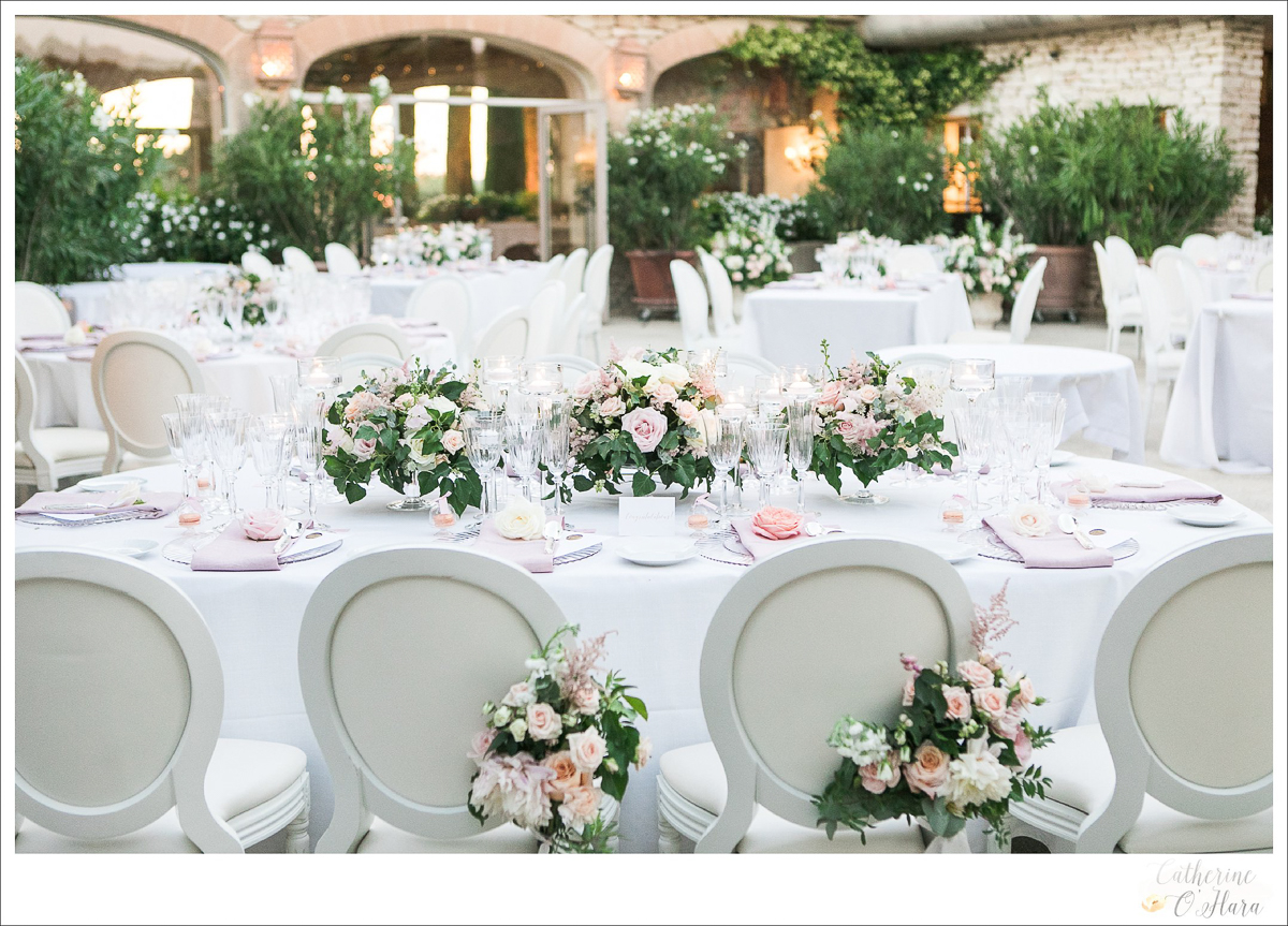 luxury wedding photographer paris france-43.jpg