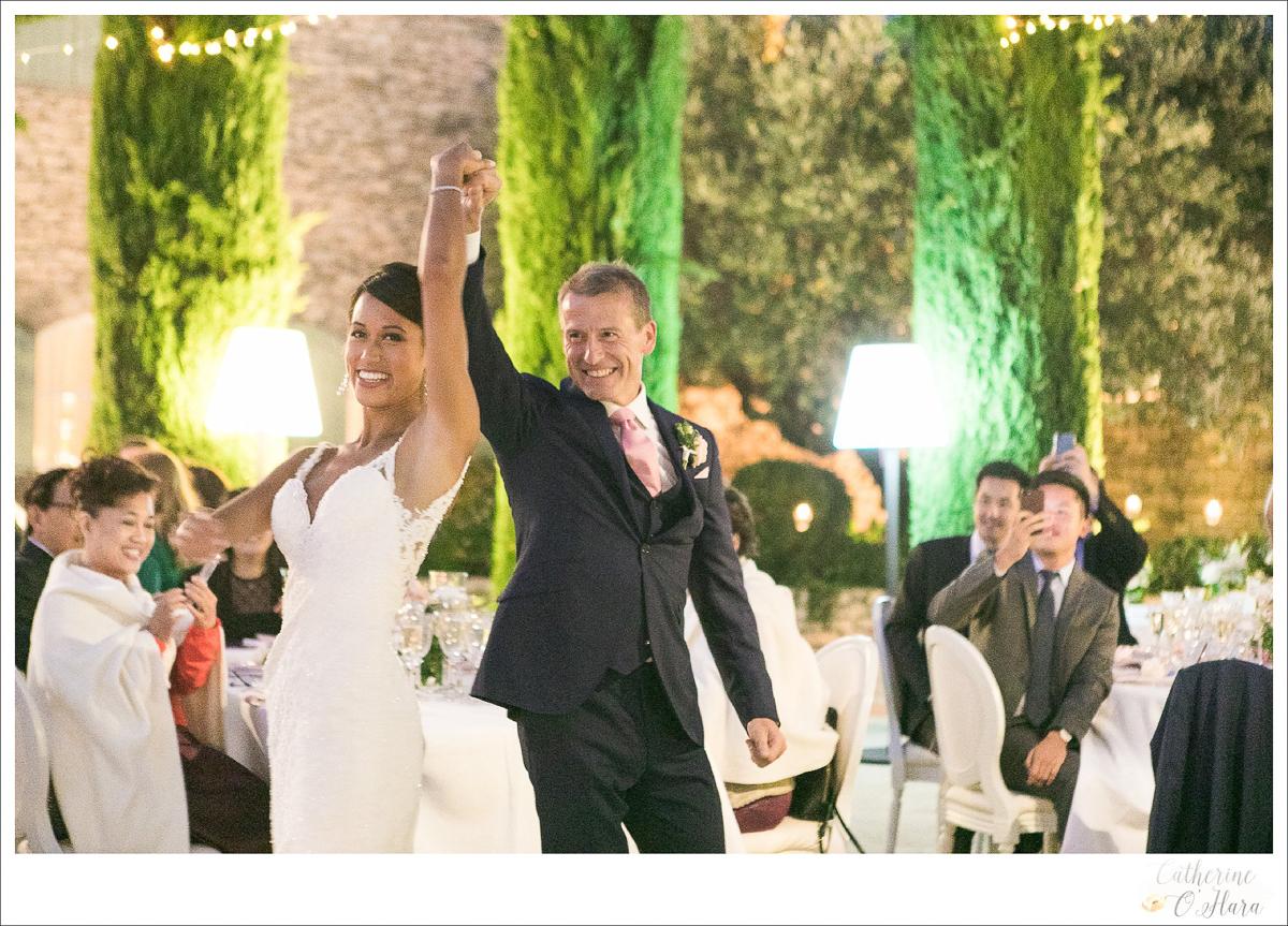 luxury wedding photographer paris france-49.jpg