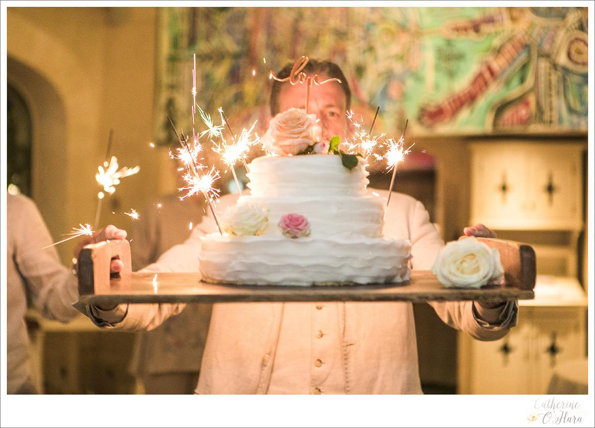 luxury wedding photographer paris france-54.jpg