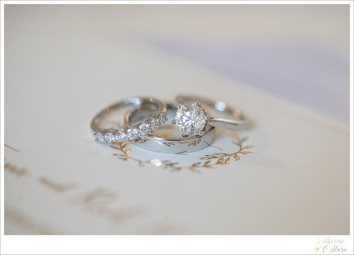 luxury wedding photographer paris france-01.jpg