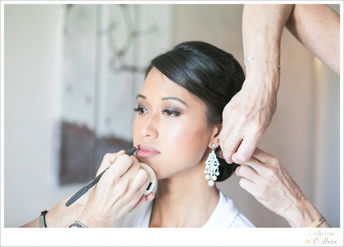luxury wedding photographer paris france-09.jpg