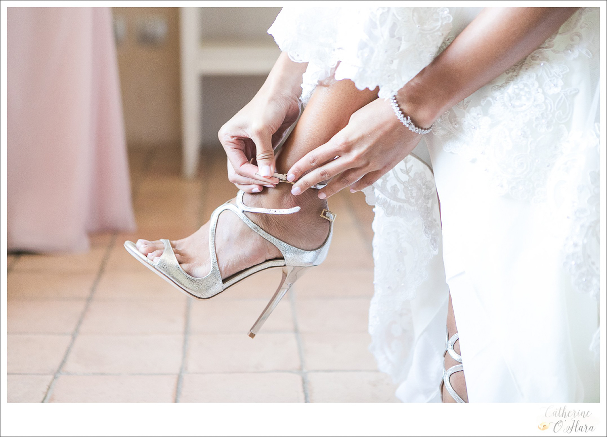 luxury wedding photographer paris france-13.jpg