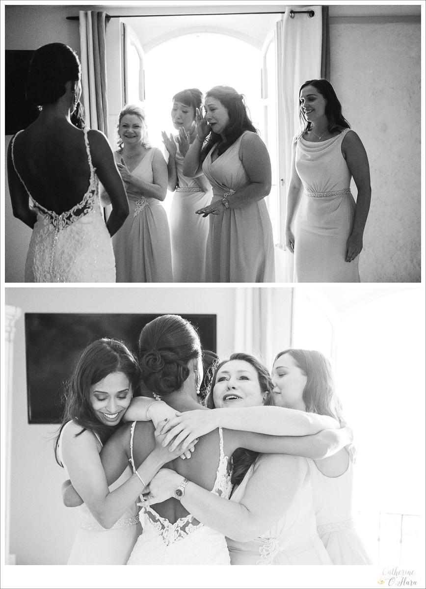 luxury wedding photographer paris france-14.jpg