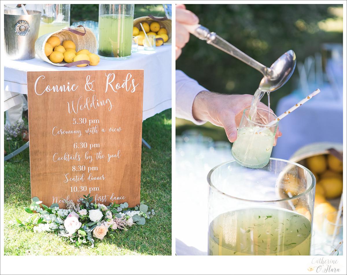luxury wedding photographer paris france-20.jpg
