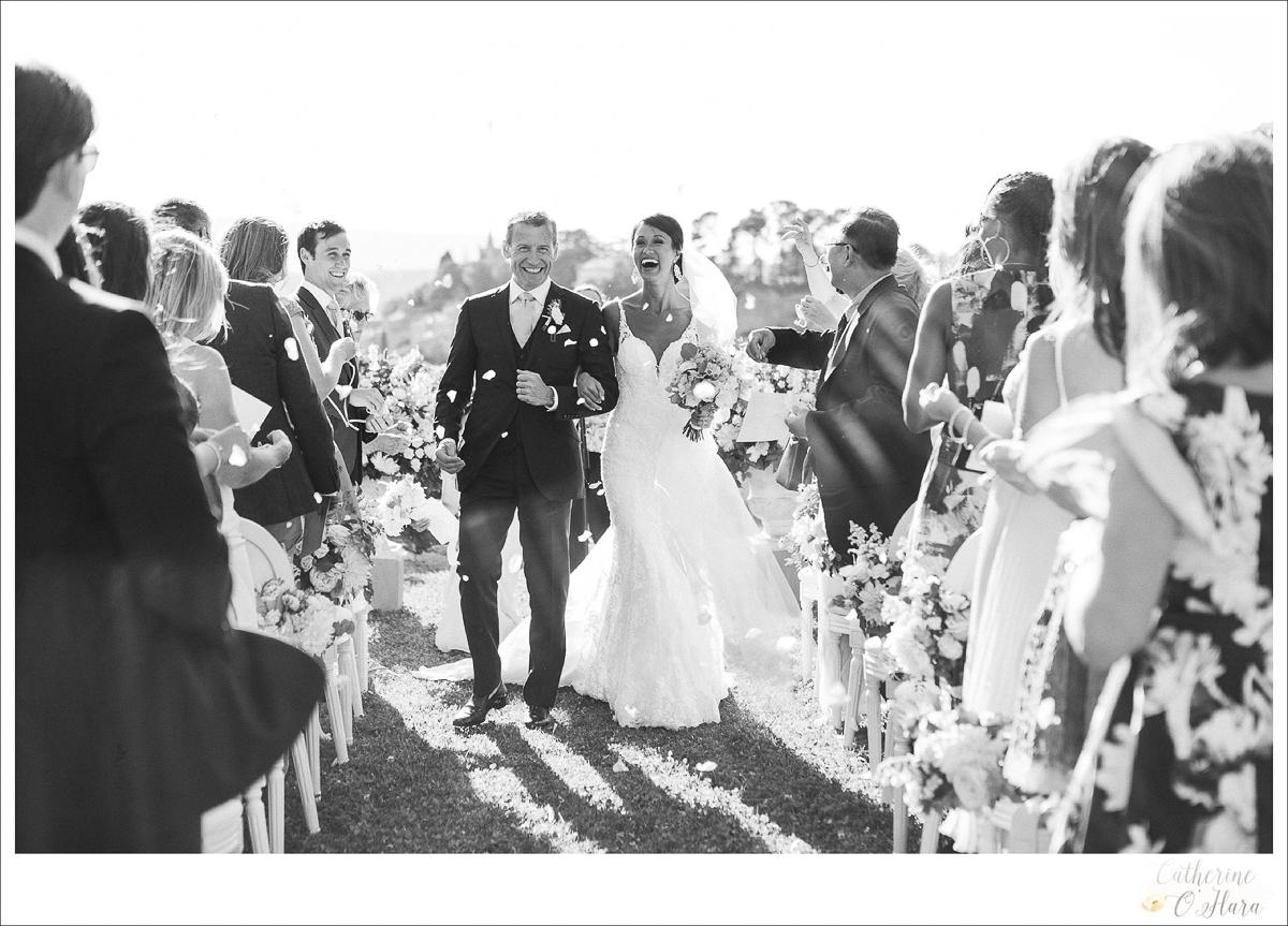 luxury wedding photographer paris france-26.jpg