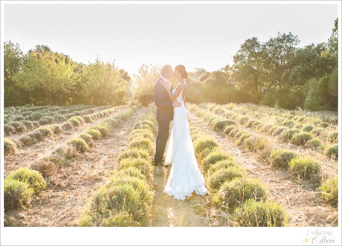 luxury wedding photographer paris france-28.jpg