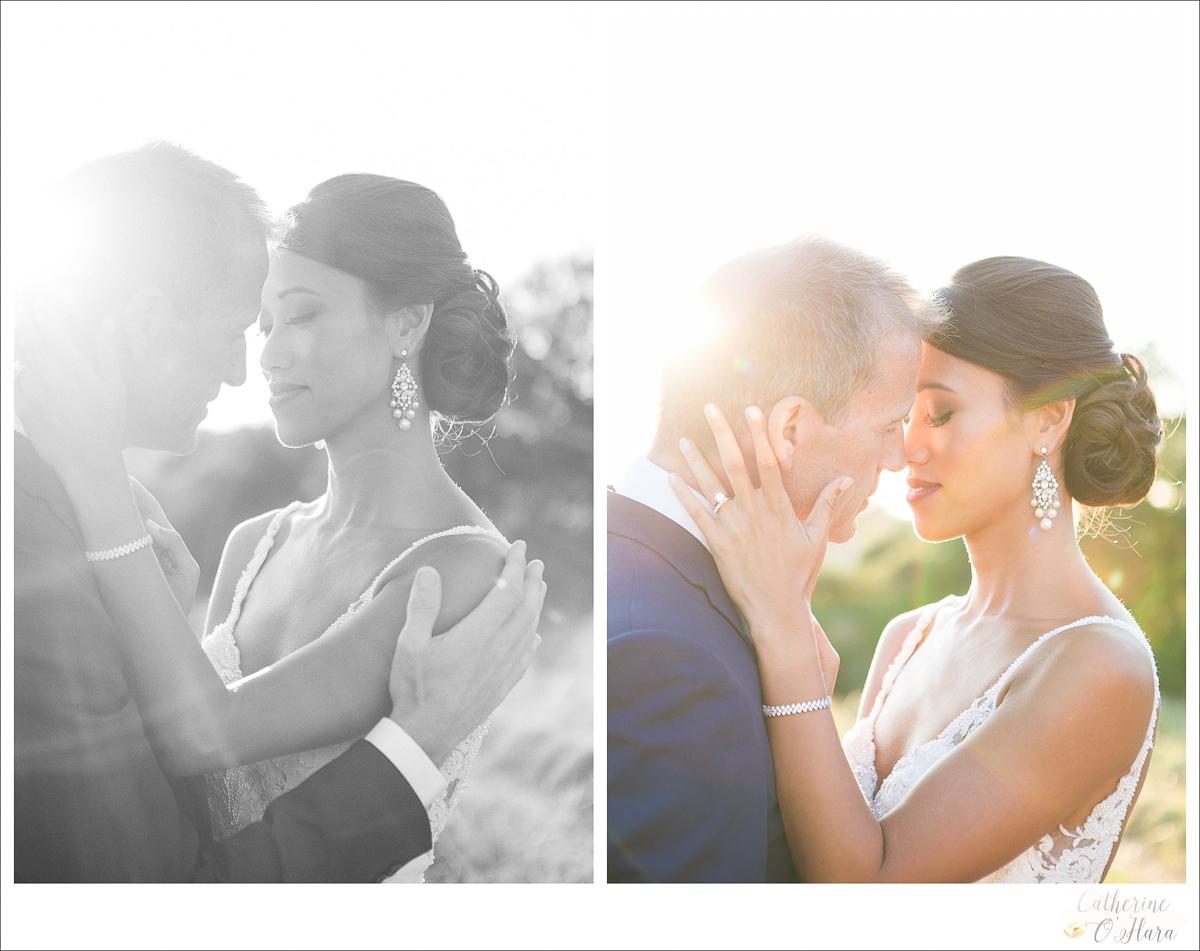 luxury wedding photographer paris france-32.jpg