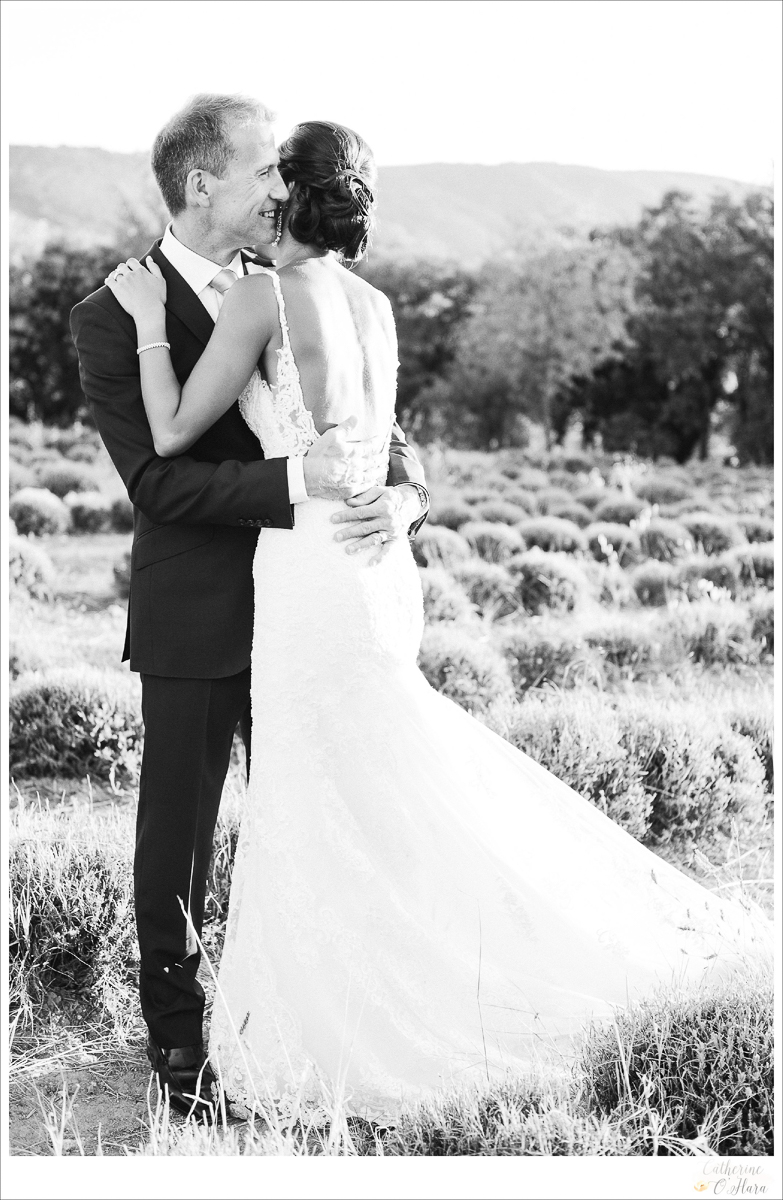 luxury wedding photographer paris france-33.jpg