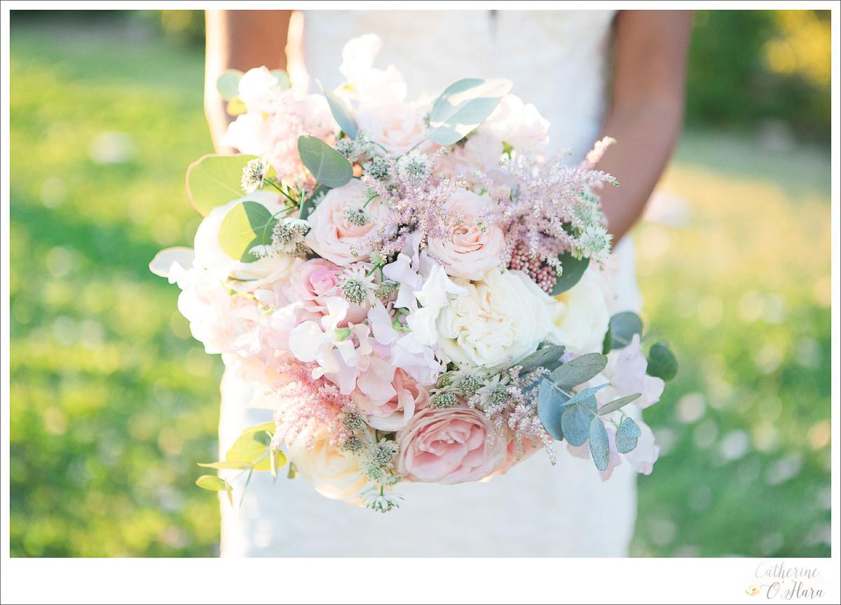 luxury wedding photographer paris france-35.jpg