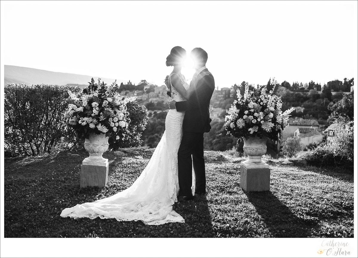 luxury wedding photographer paris france-37.jpg
