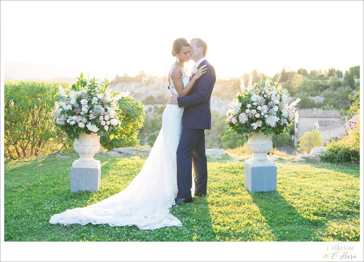 luxury wedding photographer paris france-36.jpg
