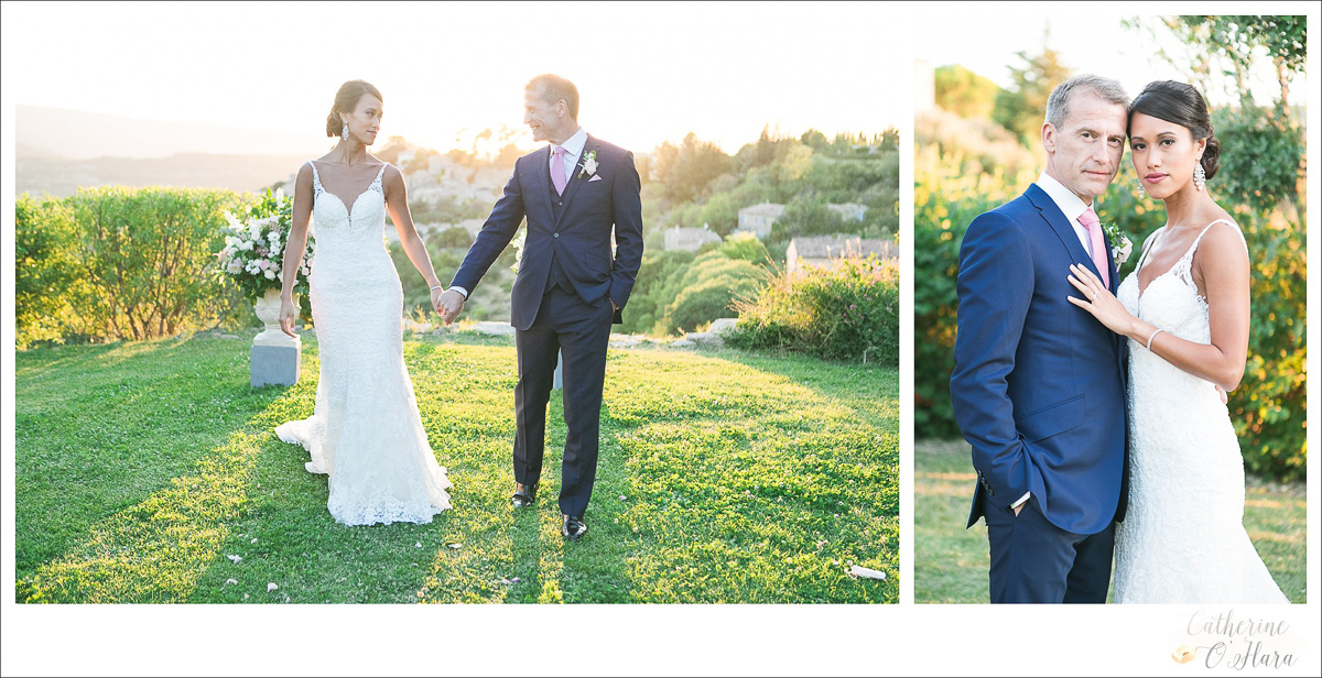 luxury wedding photographer paris france-38.jpg