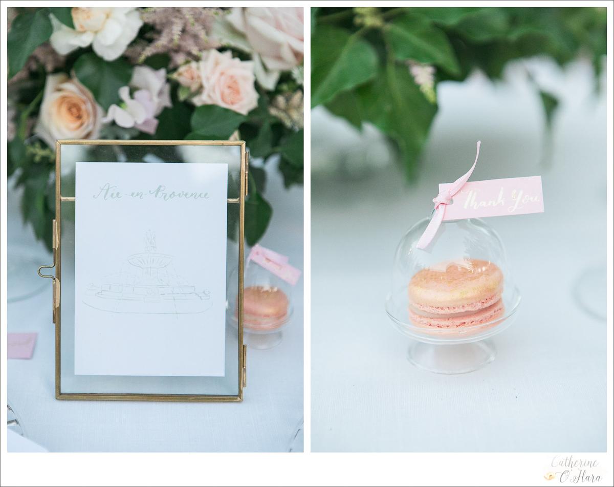 luxury wedding photographer paris france-40.jpg