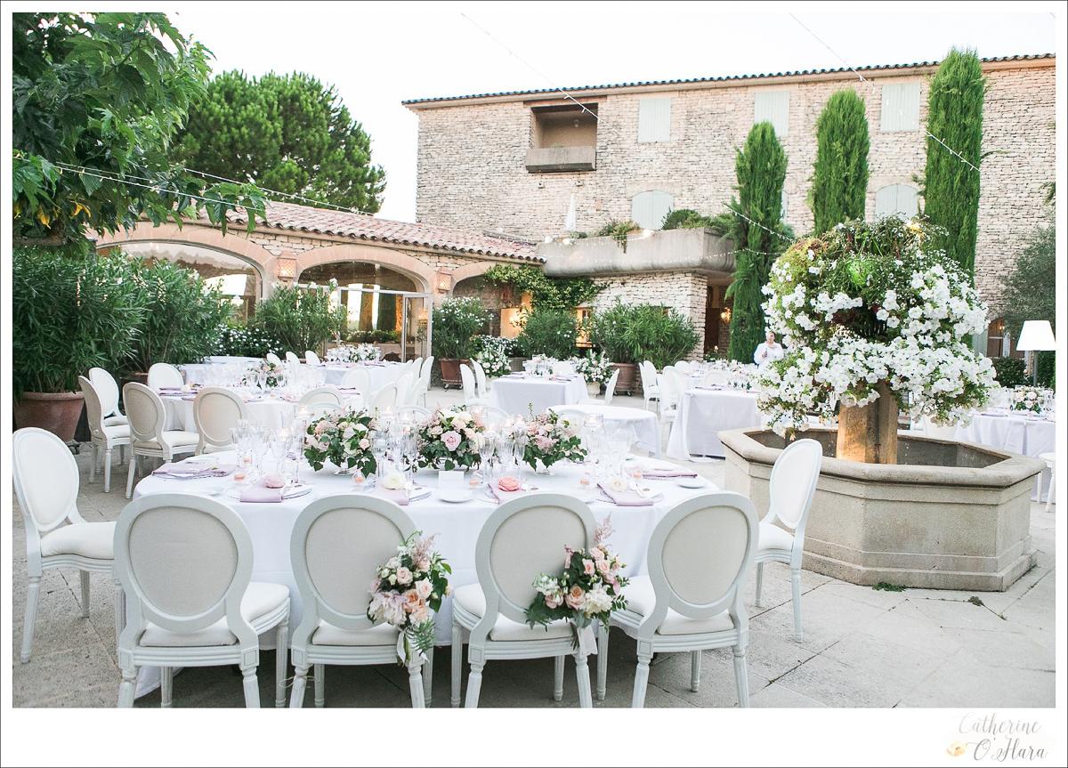 luxury wedding photographer paris france-44.jpg