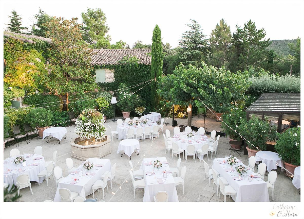 luxury wedding photographer paris france-45.jpg