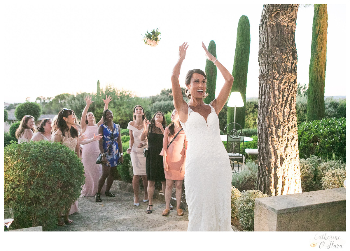 luxury wedding photographer paris france-47.jpg