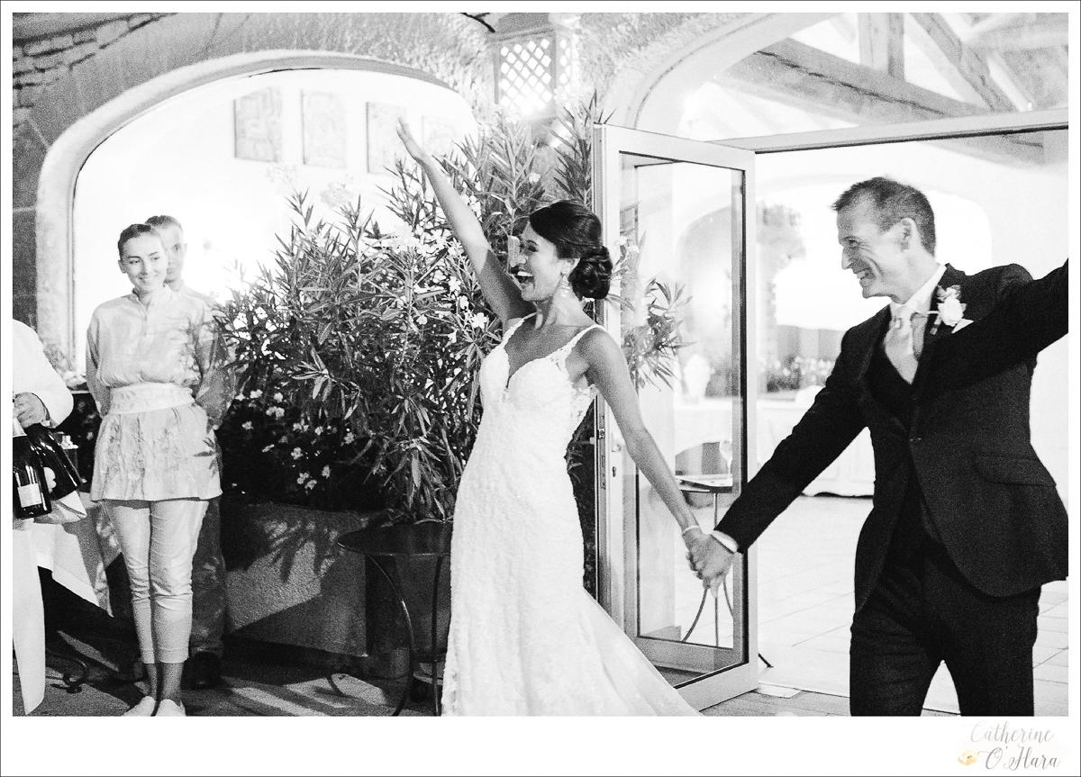 luxury wedding photographer paris france-48.jpg