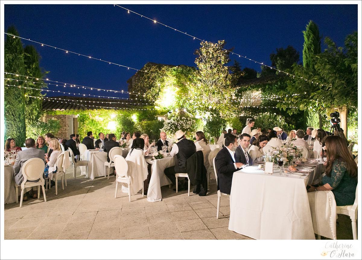 luxury wedding photographer paris france-53.jpg