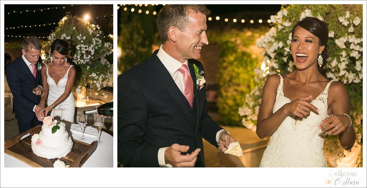 luxury wedding photographer paris france-55.jpg