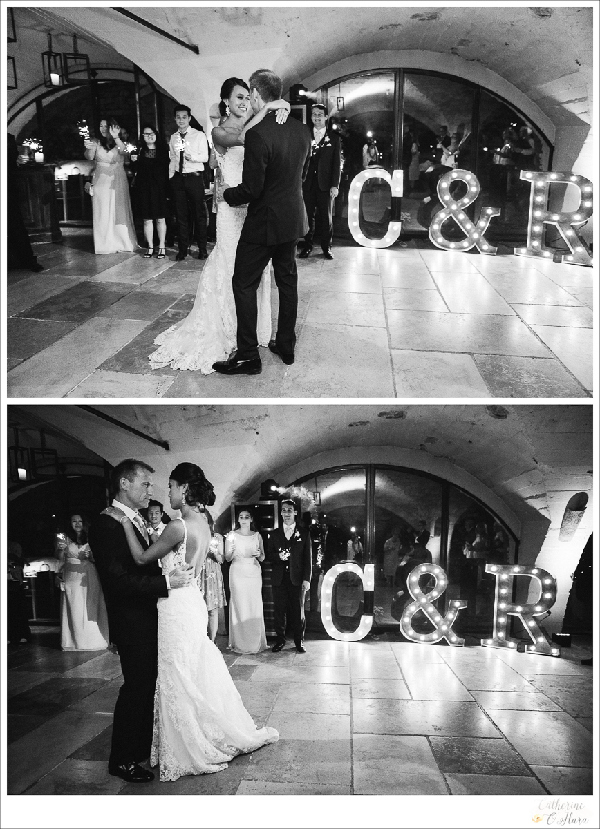 luxury wedding photographer paris france-56.jpg