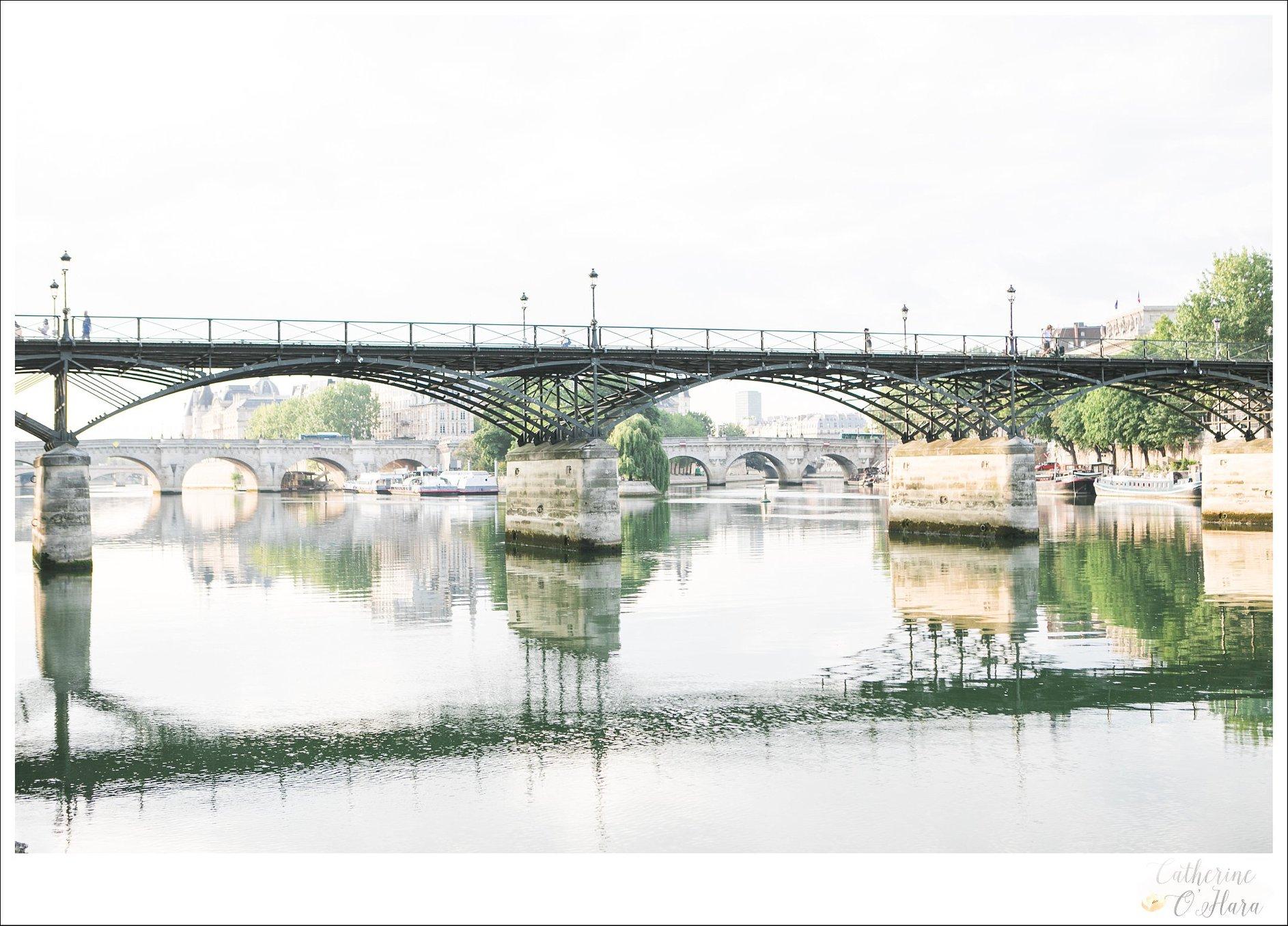 english speaking  photographer paris france.jpg.jpg