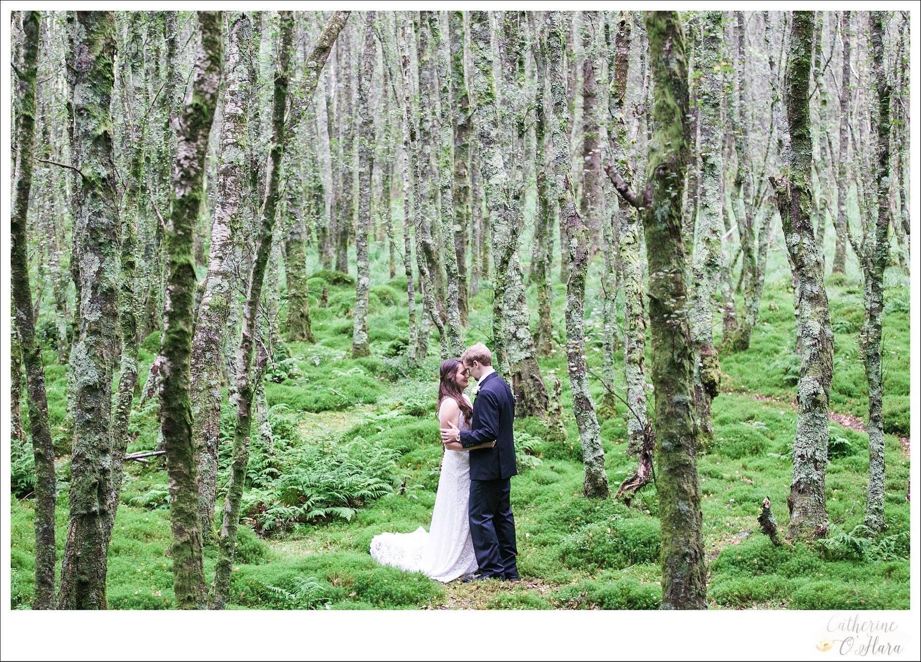english speaking  elope paris france wedding photographer.jpg.jpg