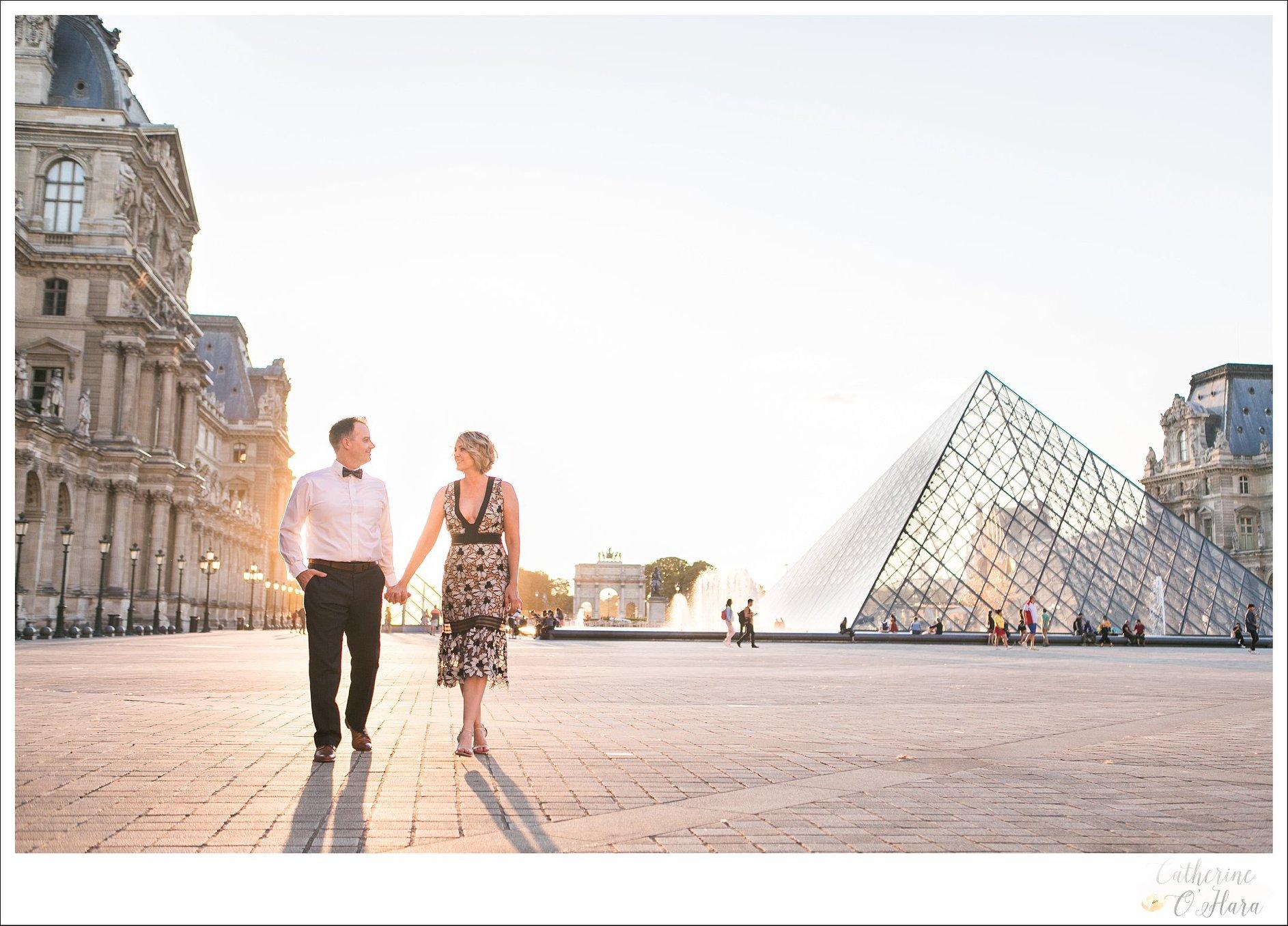 english speaking anniversary photographer paris france.jpg.jpg