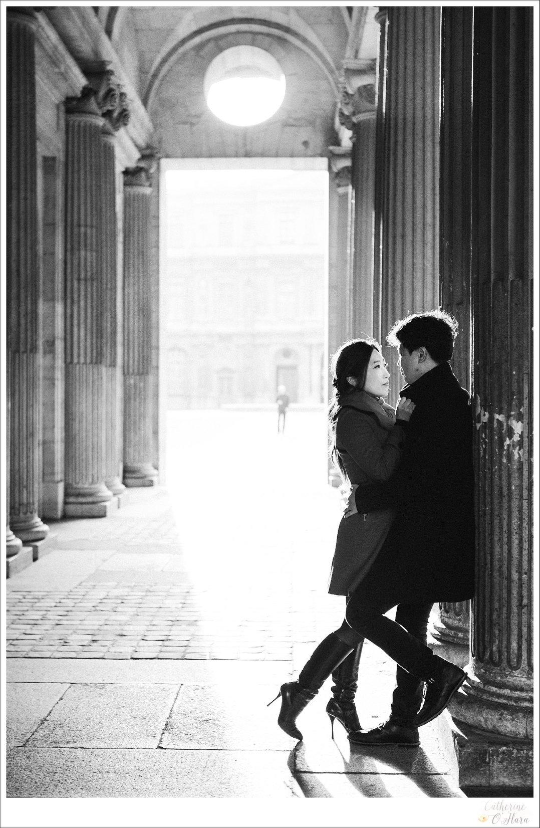 english speaking engagement honeymoon photographer paris france.jpg.jpg