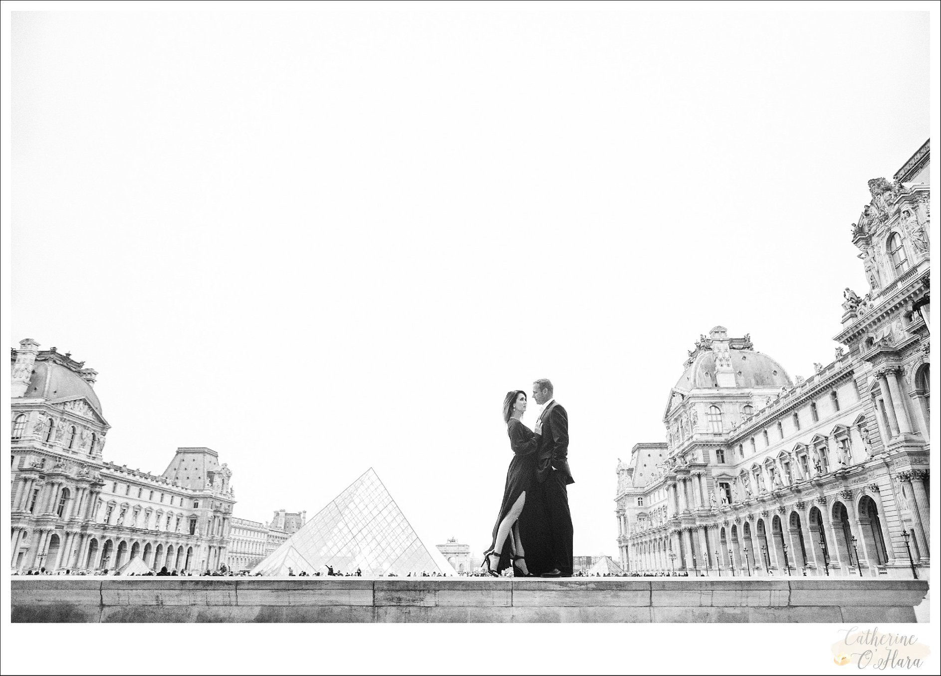 english speaking engagement photographer paris france.1.jpg