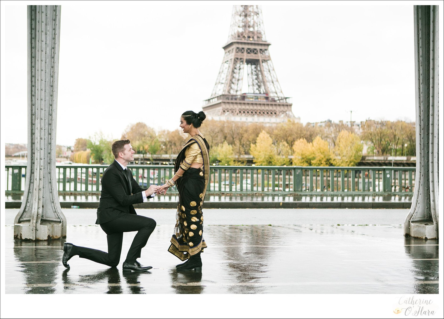 english speaking surprise proposal photographer paris france.jpg