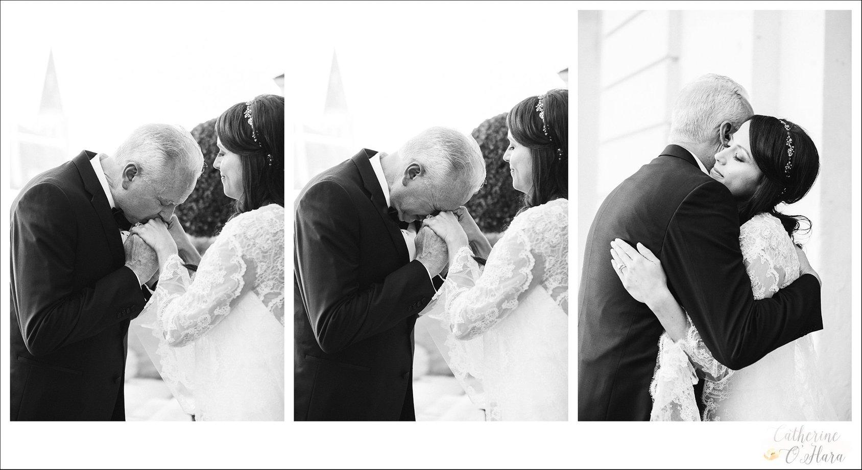 paris france elopement english speaking wedding photographer.jpg