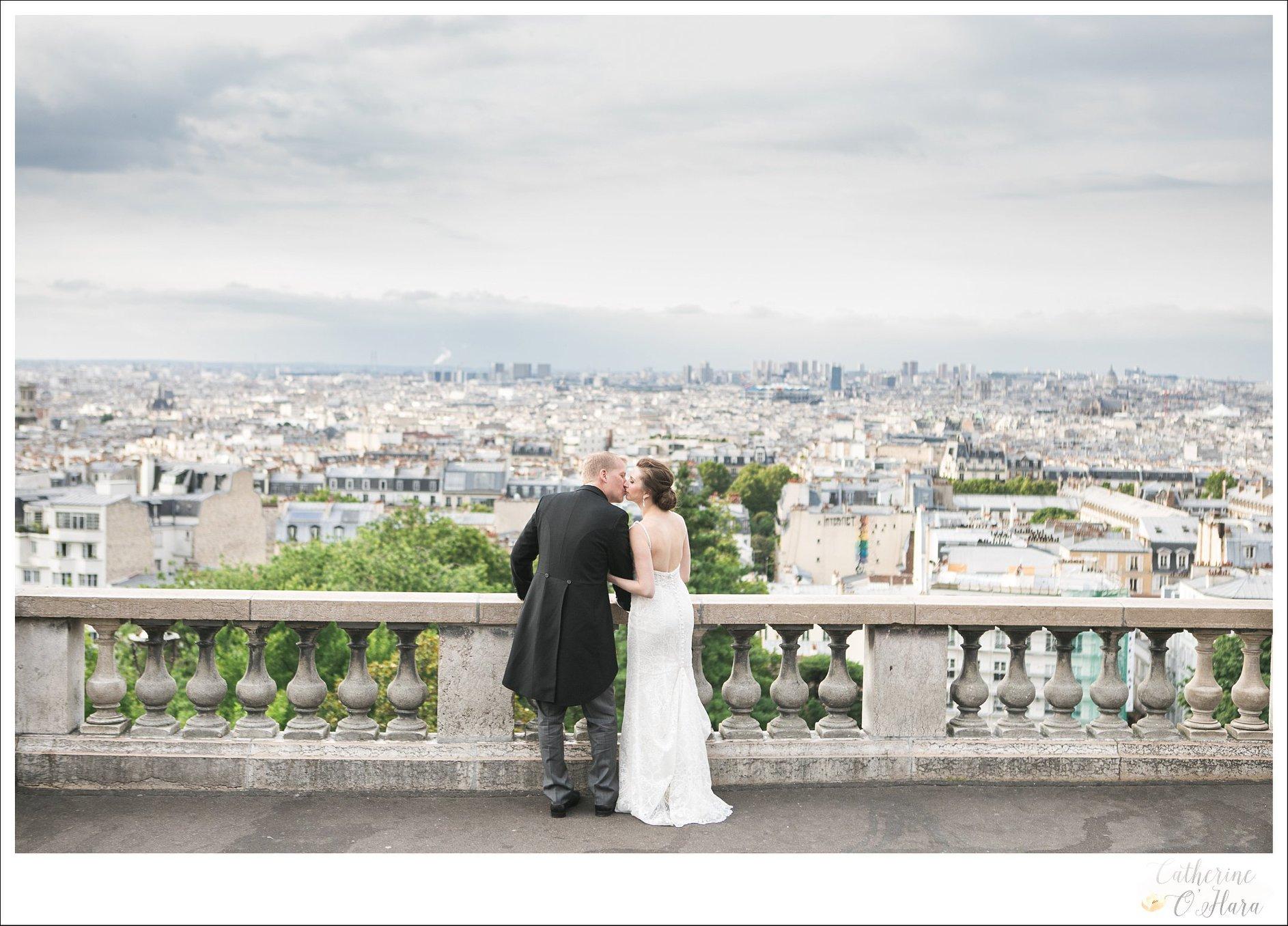 paris france english speaking wedding photographer.jpg